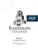 RC_academic_info.pdf