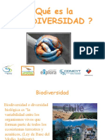 biodiversidad.ppt