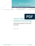 Interim_Reliefs_in_Arbitral_Proceedings_1.pdf