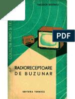 Radioreceptoare_de_buzunar
