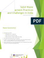Solid Waste Management Practices and Challenges in India.pdf