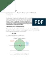 Definición de momento en ortodoncia.pdf