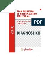 PMOT-LAS-HERAS-01FEB19.pdf