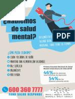 afiche_salud mental.pdf