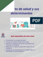 Clase 1 Salud y determinantes 2020.pdf