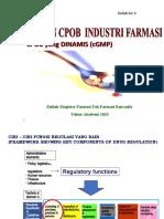 Kuliah 4 - CPOB (2020)