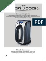 PC-WKS1012_manual