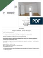 1002047404.pdf