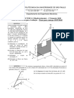 PME3100R_2020_ListaExercicios.pdf