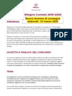RIlegno-Contest-Bando-nuova-deadline