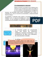 QUE-ES-PENSAMIENTO-CREADOR.docx