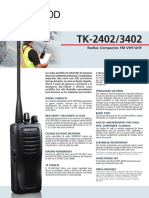 TK-2402_3402