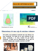 PPT-14 CALCULO (1).ppt