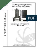 Orifice_and_Jet_velocity_apparatus.pdf.pdf