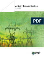 gis-for-electric-transmission.pdf