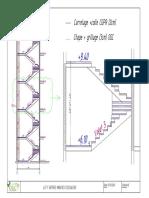 Escaliers-Présentation2