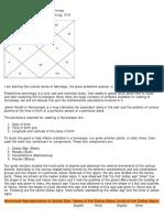 BasicTutorial.pdf