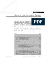 Chapter_6_General_purpose _IO