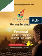 proposal jf 2019