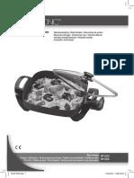 PP3373_PP3374_manual