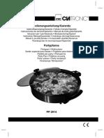PP2914_manual