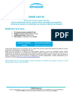 Detalii-oferta-ENGIE-GAS-4U-1.pdf