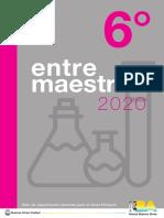 Cuadernillo_6to_grado_2020.pdf