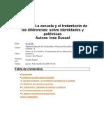 Clase_16_-_INES_DUSSEL_-_fragmento_2020