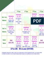 Programa de Atividades Diário CAF AJEC - EB1 Lumiar 2019-2020_1.doc