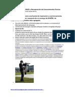 Ejercicio de CREATIVIDAD y Recuperación de Conocimientos Previos. 2020-01 (1)