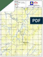 Peta-pendakian2019.pdf