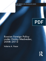 Pacer-Russian Foreign Policy under Dmitry Medvedev  (2016).pdf