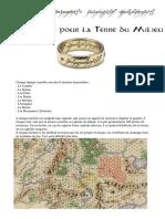 Campagne_La_Bataille_Pour_La_Terre_du_Milieu_2