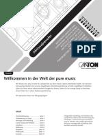 Manual_Canton_Aktivsubwoofer.pdf