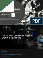 Dell Technologies Master.pdf