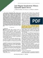 REF 9.pdf