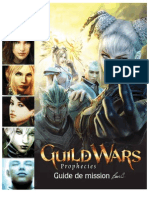 Benc Guild Wars Prophecie Guide de Mission (72 dpi)