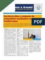 Boletim-Informativo-UR-2ed.pdf