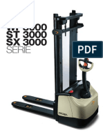 Crown-wf-st-sx3000-catalogo-Es