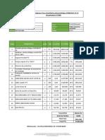 FACTURE PROFORMA 17KW.pdf
