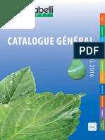 catalogue accessoire PHED.pdf