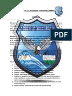 PROYECTO LEY SEGURIDAD URBANA.docx 2020 (1)