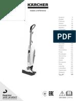 BTA-5542734-000-01.pdf