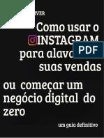 Como-usar-o-Instagram-para-Alavancar-suas-vendas-ou-começar-um-Negócio-Digital-do-zero
