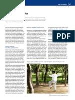 Niedostadek_wifue-1-2017.pdf