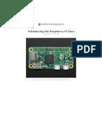 Introducing-the-Raspberry-PI-zero