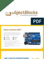 ObjectBlocks Introduction v2