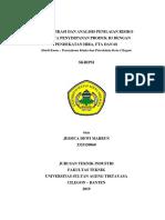 Skripsi_Jessica_Teknik Industri_3333150060.pdf