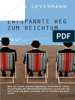 kupdf.net_susan-levermann-der-entspannte-weg-zum-reichtum.pdf