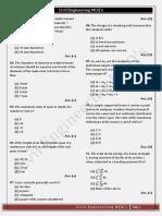 5_6219953792478085423.pdf